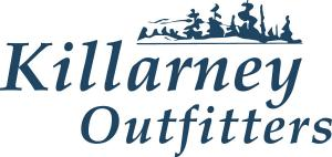 K_Outfitters_logo